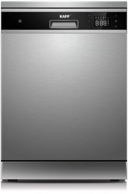 Máy rửa chén KF-S906TFT